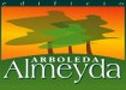 Logo Edificio Arboleda Almeyda