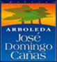 Logo Edificio José Domingo Cañas